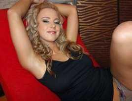 blondes luder sucht geile sextreffen